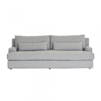 ついに出会った神ソファ。 / HALO PANAMA 3P SOFA PHOENIX UPCYCLED GREY